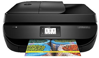 Hp officejet 4600 Driver Download