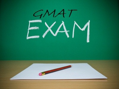 Five Tips to Fight Your GMAT Exam Day Fear