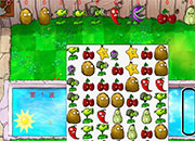 Plants vs Zombies 8