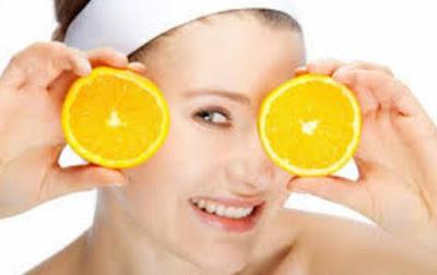 Manfaat Luar Biasa Lemon Untuk Kecantikan Kulit Wajah Dan Rambut