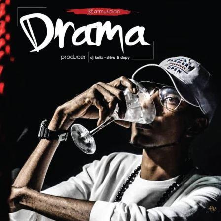 AT - Drama