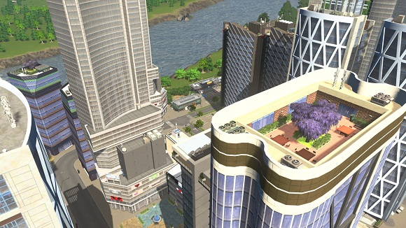 cities-skyline-pc-screenshot-www.ovagames.com-3