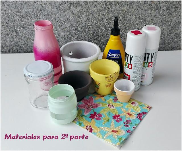 materiales-segunda-parte-del-diy