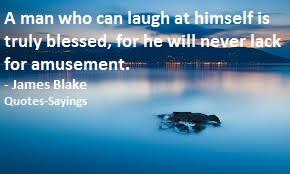 quotes about amusement