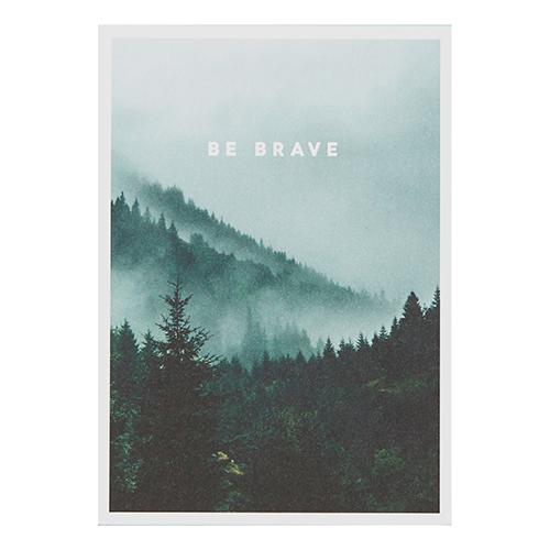 https://www.shabby-style.de/karte-be-brave
