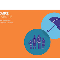 Insurance Made Simple - The Chartered Insurance Institute working with the profession to simplify the language of insurance