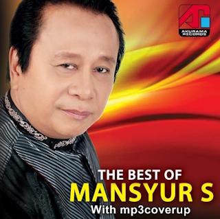 Lagu Mansyur S Mp3 Full Album Gratis Terbaru
