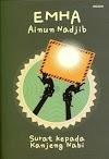 Download Buku Surat Kepada Kanjeng Nabi - Emha Ainun Najib [PDF]