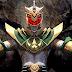 Lord Drakkon poderia ser o vilão do especial de 25 anos de Power Rangers?