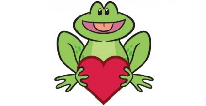 ivanildosantos gambar katak