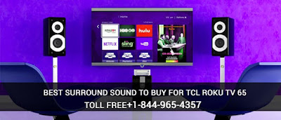 Tcl tv codes