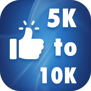 5k-liker-app-apk-download-free-for-android