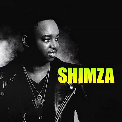 Shimza – Faith [AFRO HOUSE] [DOWNLOAD]