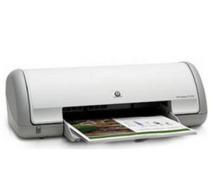 hp-deskjet-d5100-printer-driver-download