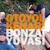 Bonzai kullanan gençlerin içler acısı hali!