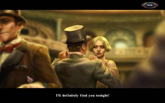 dark-parables-the-final-cinderella-collectors-edition-pc-screenshot-www.ovagames.com-4
