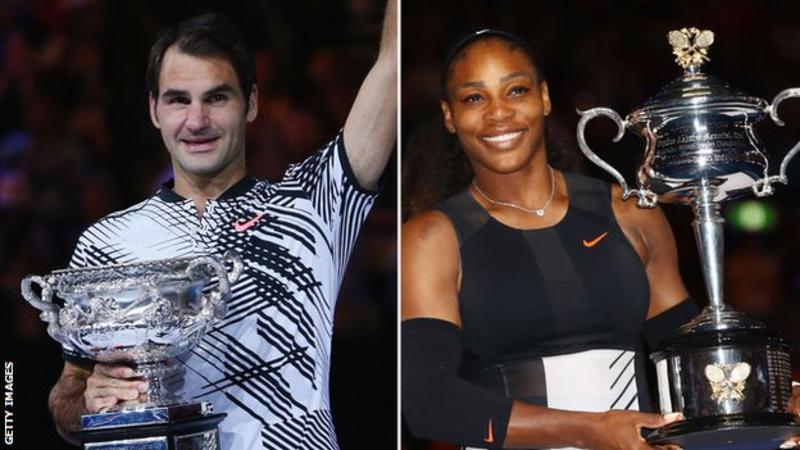 Australian-Open-2018-lieu-Federer-co-gianh-giai-Sharapova-se-thanh-cong-nhu-Serena