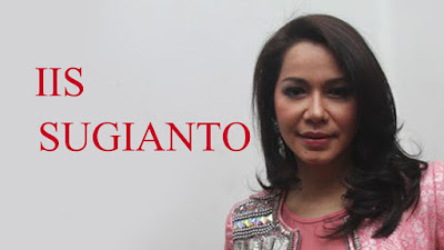 Lagu Iis Sugianto Mp3 Full Album