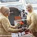 Daftar Seserahan Dalam Adat Sunda