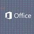 Microsoft Office tenia 17 años siendo vulnerable y hasta el día de hoy lo descubrieron