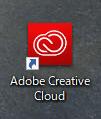 AdobeCCマネージャー