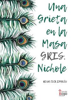 http://editorialcirculorojo.com/una-grieta-la-masa-gris-nichole/