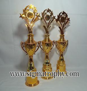 Agen Piala Marmer Murah