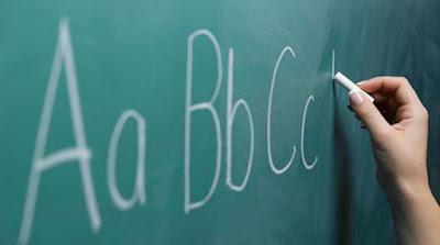 ΑΡΤΑ: Ζητούνται καθηγητές Αγγλικών