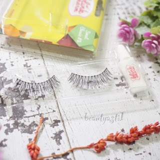 blink-charm-eyelashes-sweet-classic-number-5-review.jpg