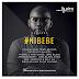 Audio | Rama Dee - Nibebe (Prod. by S2kizzy) | Download Fast