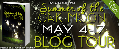 http://www.chapter-by-chapter.com/tour-schedule-summer-of-the-oak-moon-by-laura-templeton-presented-by-month9books-and-swoon-romance/