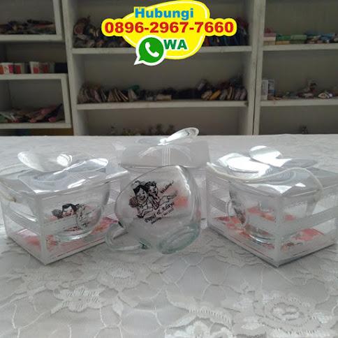 souvenir gelas 2000 52976