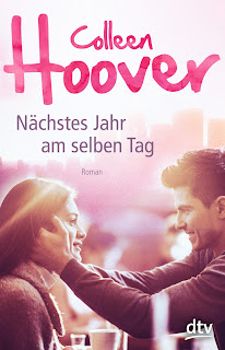 https://seductivebooks.blogspot.de/2017/03/rezension-nachstes-jahr-am-selben-tag.html