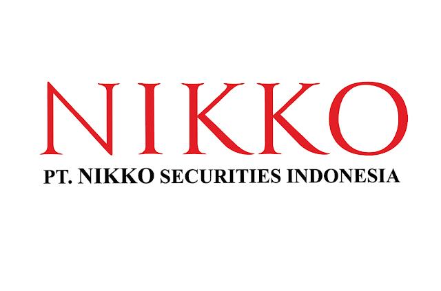 Nikko Securities Indonesia