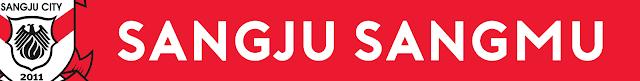 Sangju Sangmu Fixtures 2018