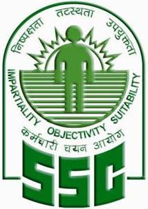 SSC Scientific Assistant Recruitment Exam Notification Online