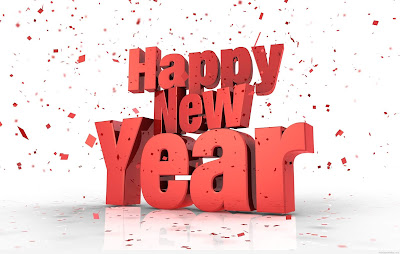 Happy-New-Year-Wishes-3D-Photos-In-HD