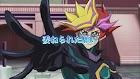 Yu-Gi-Oh! VRAINS – Episódio 102