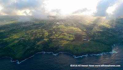 copyright 2018 All Hawaii News All rights reserved