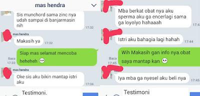 Agen distributor Obat Kuat Pria Tiens Herbal di Jakarta Termurah Bisa COD