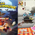 Ninja Chipmunk Jumper | Android Game