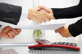 Кредиторов обяжут информировать заемщиков о полной стоимости кредита в денежном выражении