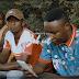 VIDEO:Motra The Future-Baba AKO  Vol 4:Download