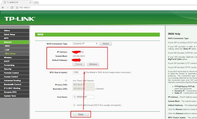 save IT-borneo.id