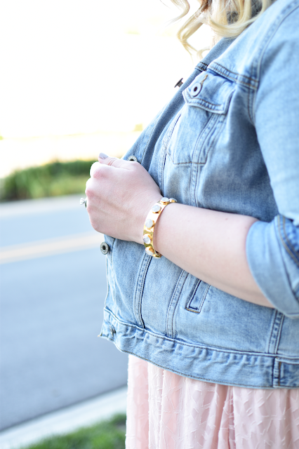 margaret elizabeth jewelry moonstone jewelry bangle gold brancelt dangle earring louis vuitton neverfull damier azure peonies target style mossimo dress lucky brand denim jacket curled ombre hair nyx cosmetics blonde hair stacked heels summer look spr