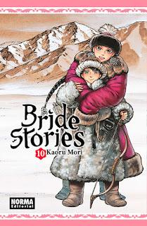 https://nuevavalquirias.com/bride-stories-todos-los-mangas-comprar.html