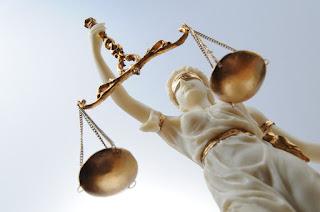 Los delitos contra la Administración Pública