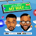 Music Audio: My Way - Iyanya (Prod By Dj Coublon)