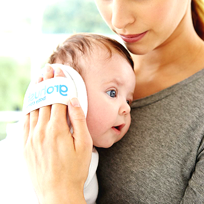 Çocuklarda Kulak Ağrısı, Nedenleri, Tedavi ve Bitkisel Tedavisi, Nasıl Geçer