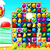 Candy Frenzy Pro v1.6.066  Apk for Android